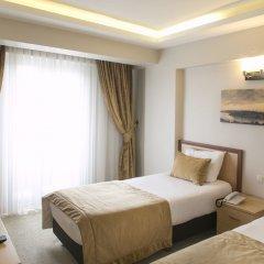 Martinenz Hotel Турция, Стамбул - - забронировать отель Martinenz Hotel, цены и фото номеров комната для гостей фото 5