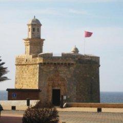 Отель Port Antic Ciutadella Испания, Сьюдадела - отзывы, цены и фото номеров - забронировать отель Port Antic Ciutadella онлайн фото 2