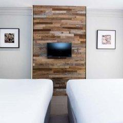 Отель Sugar Marina Resort - Cliff Hanger Aonang комната для гостей фото 5