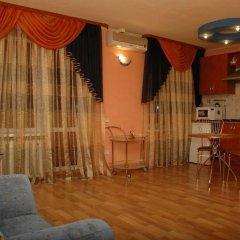 Гостиница Dnepropetrovsk Center Украина, Днепр - отзывы, цены и фото номеров - забронировать гостиницу Dnepropetrovsk Center онлайн комната для гостей фото 2