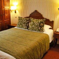 Отель Dom Sancho I Португалия, Лиссабон - 1 отзыв об отеле, цены и фото номеров - забронировать отель Dom Sancho I онлайн фото 12