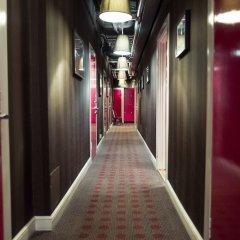 Отель Finn Финляндия, Хельсинки - - забронировать отель Finn, цены и фото номеров интерьер отеля фото 2