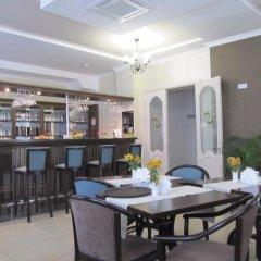 Гостиница Райгонд гостиничный бар