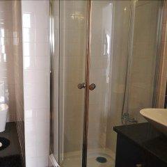 Отель Bairro Alto House Португалия, Лиссабон - отзывы, цены и фото номеров - забронировать отель Bairro Alto House онлайн фото 7