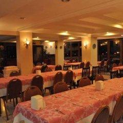 Halici Hotel Турция, Мармарис - отзывы, цены и фото номеров - забронировать отель Halici Hotel - All Inclusive онлайн питание фото 3