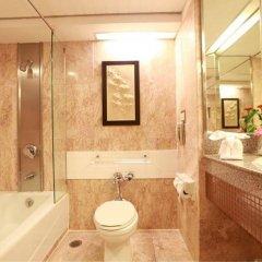 Asia Hotel Bangkok Бангкок ванная фото 2