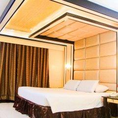 Отель Sogo Malate Филиппины, Манила - отзывы, цены и фото номеров - забронировать отель Sogo Malate онлайн комната для гостей фото 3
