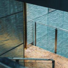 Отель Suites Avenue Испания, Барселона - отзывы, цены и фото номеров - забронировать отель Suites Avenue онлайн фото 12