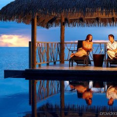 Tadrai Island Resort Fiji All Inclusive In Bounty Island
