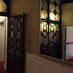 Duodo Palace Hotel интерьер отеля фото 3