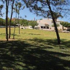 Отель Vila do Castelo фото 4