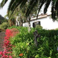 Отель Quinta Da Capela фото 29