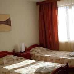 Отель Elina Hotel Болгария, Пампорово - отзывы, цены и фото номеров - забронировать отель Elina Hotel онлайн комната для гостей фото 2