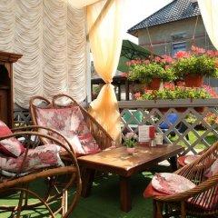 Мини-отель Вилла Лана фото 4