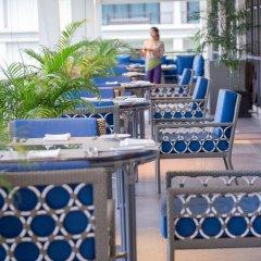 Отель U Sathorn Bangkok интерьер отеля фото 3