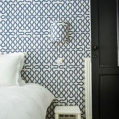 Отель B&B La Maison Haute Бельгия, Брюссель - отзывы, цены и фото номеров - забронировать отель B&B La Maison Haute онлайн в номере фото 2