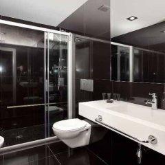 Отель Dailyflats Avenue ванная фото 2