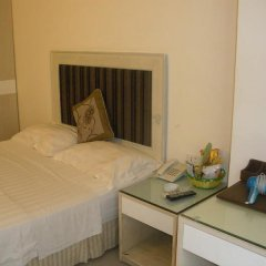 Mai Villa Hotel 3 - Thai Ha Ханой комната для гостей фото 3
