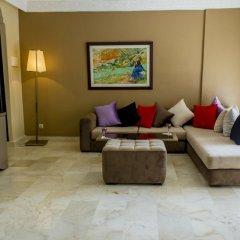 Отель Club Paradisio Марокко, Марракеш - отзывы, цены и фото номеров - забронировать отель Club Paradisio онлайн фото 13