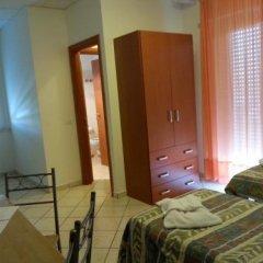 Отель Residence Adriatico Италия, Римини - отзывы, цены и фото номеров - забронировать отель Residence Adriatico онлайн фото 3