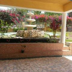 Отель Emerald View Resort Villa фото 7