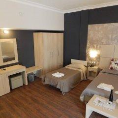 Arion Hotel Corfu комната для гостей фото 4