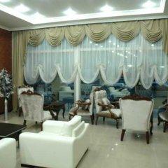 Alhas Hotel Турция, Бурса - отзывы, цены и фото номеров - забронировать отель Alhas Hotel онлайн спа