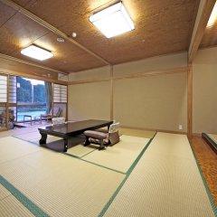 Gifu Grand Hotel спа фото 2