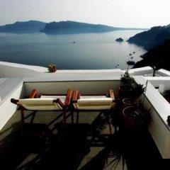 Отель Gabbiano Apartments Греция, Остров Санторини - отзывы, цены и фото номеров - забронировать отель Gabbiano Apartments онлайн