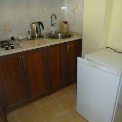 Апартаменты Tigran Petrosyan удобства в номере фото 2
