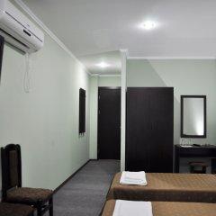 Отель Shine Palace удобства в номере фото 2