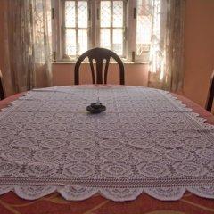 Отель Devachan Непал, Катманду - отзывы, цены и фото номеров - забронировать отель Devachan онлайн помещение для мероприятий