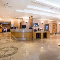 Отель Washington Mayfair Hotel Великобритания, Лондон - отзывы, цены и фото номеров - забронировать отель Washington Mayfair Hotel онлайн фото 2