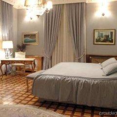Отель Villa Jelena комната для гостей фото 2