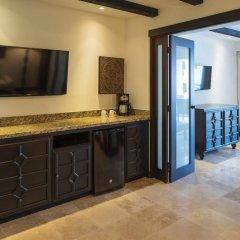 Отель Cabo Azul Resort by Diamond Resorts удобства в номере