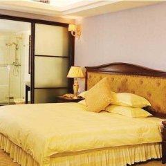 Hotel Canton комната для гостей фото 4