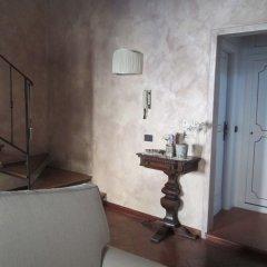 Апартаменты Sleep in Italy Oltrarno Apartments Флоренция удобства в номере фото 2