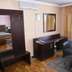 Отель Consul Болгария, София - отзывы, цены и фото номеров - забронировать отель Consul онлайн удобства в номере
