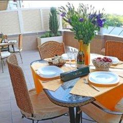 Гостиница Terrasa Украина, Одесса - отзывы, цены и фото номеров - забронировать гостиницу Terrasa онлайн фото 18