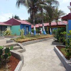 Отель On Vacation Blue Reef All Inclusive Колумбия, Сан-Андрес - отзывы, цены и фото номеров - забронировать отель On Vacation Blue Reef All Inclusive онлайн