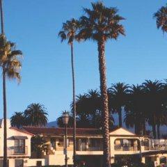 Отель Milo Santa Barbara фото 6