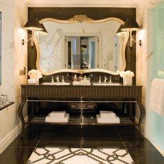 Отель Four Seasons Hotel Baku Азербайджан, Баку - 5 отзывов об отеле, цены и фото номеров - забронировать отель Four Seasons Hotel Baku онлайн ванная