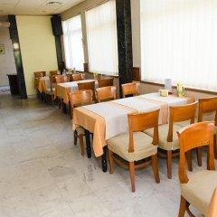 Hotel Aneli Сандански питание