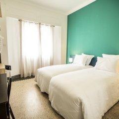 Отель Suite Balima XI 32 Марокко, Рабат - отзывы, цены и фото номеров - забронировать отель Suite Balima XI 32 онлайн комната для гостей фото 3