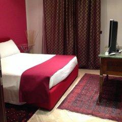 Отель The Originals Turin Royal (ex Qualys-Hotel) Италия, Турин - отзывы, цены и фото номеров - забронировать отель The Originals Turin Royal (ex Qualys-Hotel) онлайн удобства в номере