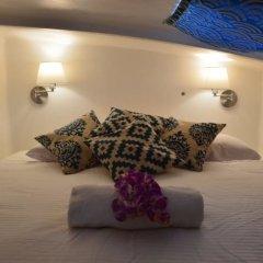 Отель Ocean Grand at Hulhumale Мальдивы, Мале - отзывы, цены и фото номеров - забронировать отель Ocean Grand at Hulhumale онлайн фитнесс-зал