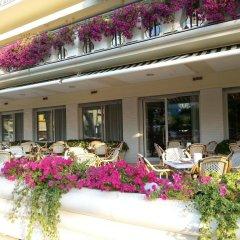 Отель Parco Италия, Риччоне - отзывы, цены и фото номеров - забронировать отель Parco онлайн помещение для мероприятий