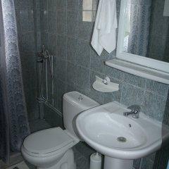 Отель Roda Pearl Resort ванная