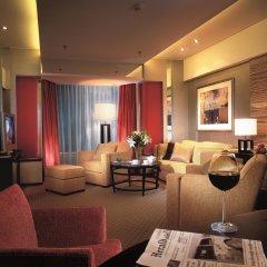 Shangri-La Hotel Beijing интерьер отеля фото 3