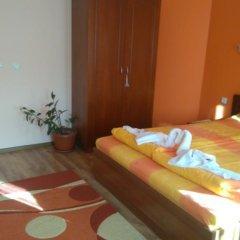 Отель Guest House Dzhogolanov комната для гостей фото 4